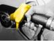 Araçlarda Yakıt Tasarrufu Nasıl Sağlanır?