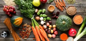 Organik Ürünlerinizi İnternette Nasıl Satabilirsiniz?