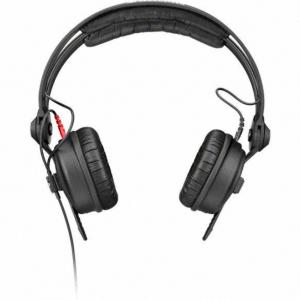 kablolu kulaklık modelleri